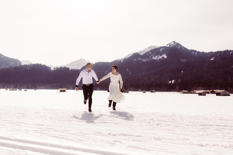 Hochzeitsfotografin Oberstdorf