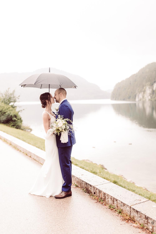 Hochzeitsfotografin Ameron Schwangau